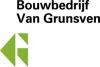 bouwbedrijf_ van_grunsven_logo