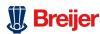 breier logo