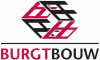 burgtbouw logo