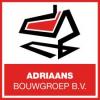 logo adriaans