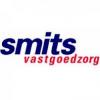 smits logo